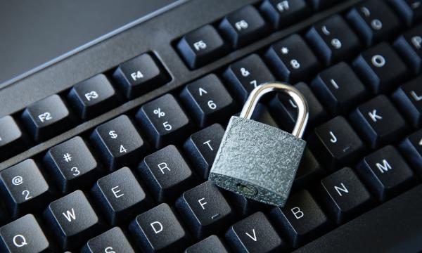 O compartilhamento de dados pessoais com terceiros não adequados à Lei Geral de Proteção de Dados